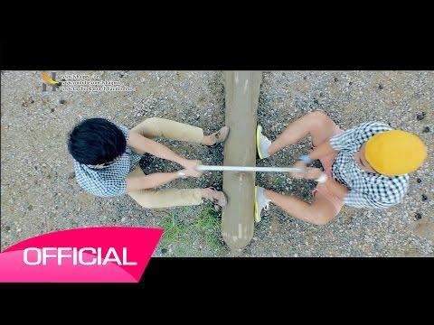 Trailer MV Anh tự làm anh đau (Buồn thiệt chứ) - Lý Hải