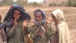 ደስ አይሉም? ያለሙዚቃ መሳርያና ቴክኒክ!  Ethiopian Girls Singing-Original & Unplugged!