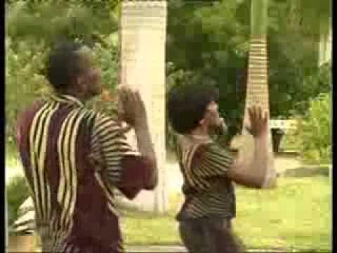 Video Ya Sendoff Ya Martha Mwaipaja