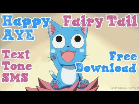 free download of cute message alert tones