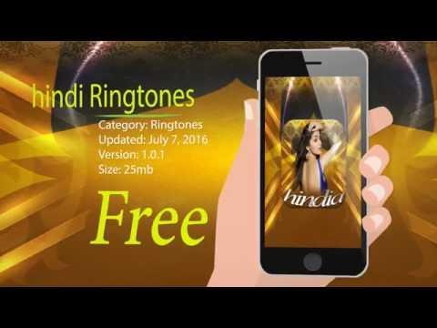 hindi ringtones for mobile mp3
