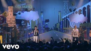 Bruninho & Davi - Imagina Com as Amigas -