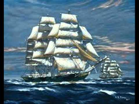 Transportes acuaticos - Imagui