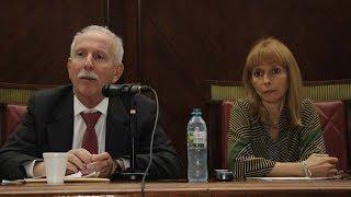 Cuestiones complejas en materia de divorcio en C�digo Civil y Comercial