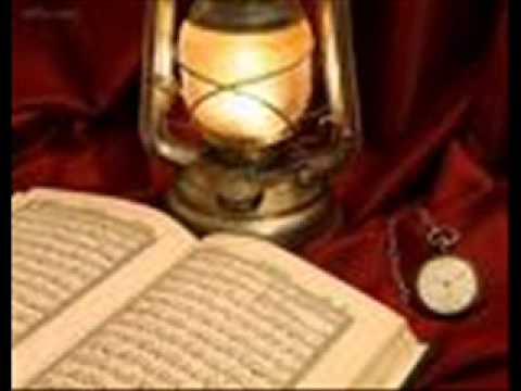 وعباد الرحمن قراءة بصوت محمد احمد الشناوي