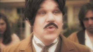 Drunk History Vol 6: Nikola Tesla, John C. Reilly and Crispin Glover