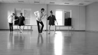 Alicia Keys- butterflyz l Marta Pera