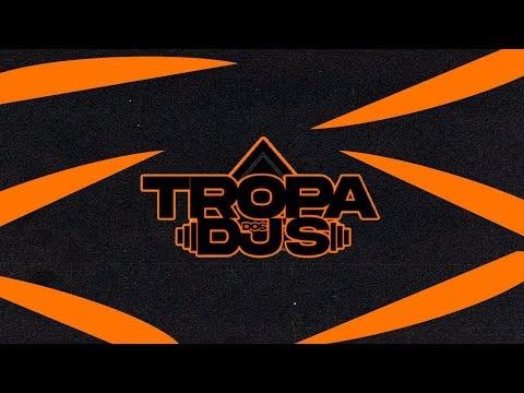 MC Britney -  Na Casa do seu Zé  - Web Clipe Official -  (DJ Carlinhos da S R)