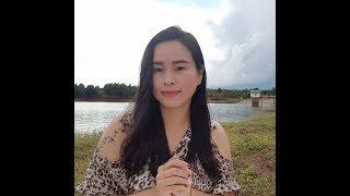 [ Tập 238 ] - Chuyện ma ở Malaysia,Duyên Âm
