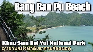 Videos of Beaches in Thailand