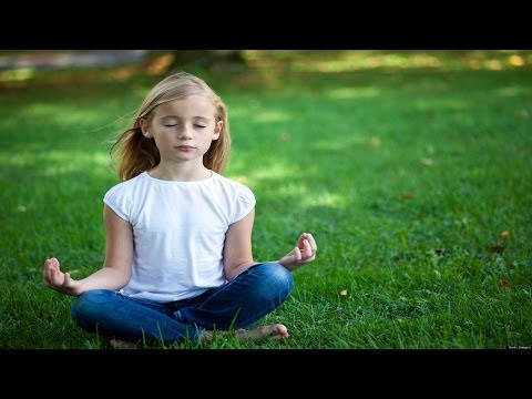 Yoga For Obesity - Kapalbhati Pranayama For Weight Loss, Exercises For Overweight  - English