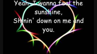 Keith Urban - I wanna love somebody like you. view on youtube.com tube online.
