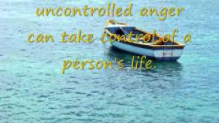 Anger Management For Teens & Success