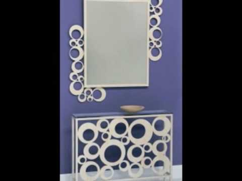 Muebles y decoracion catalogo recibidores y cubreradiadores youtube - Catalogo ikea 2008 ...