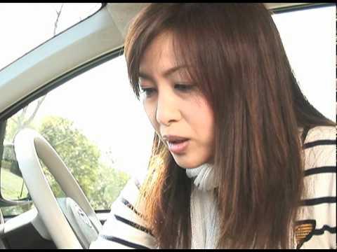 トヨタ・パッソの画像 p1_2