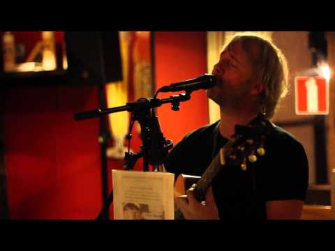 aart - sample of 'Stellar sparkle' played live at 'Club Karba'