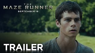 Theatrical Trailer #2