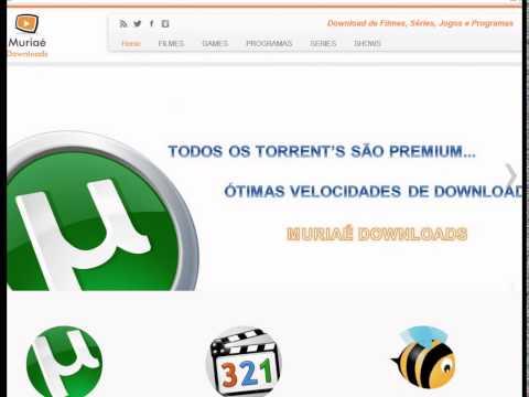 Windows 8.1 Update 1 PT-BR - Ativado - Torrent