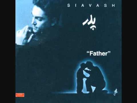 Siavash - Dokhtare Choopoon -Ax3nMdjcxX8