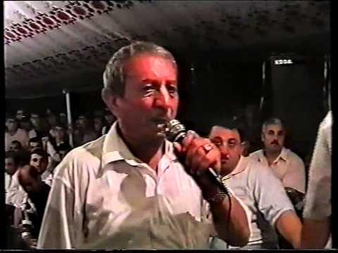 Astara toyu 2001 Rehman Basilmaz Keriim