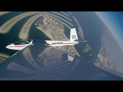 FAI World Air Games Dubai 2015 Day 4 Highlights | #SkydiveDubai