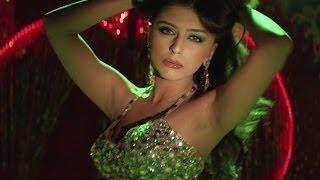 Jale Moom (Video Song) Dhoom Dadakka
