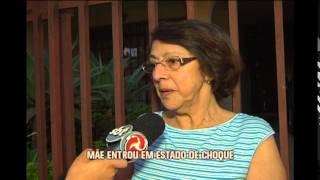 Pol�cia come�a a investigar morte de crian�a esquecida em carro