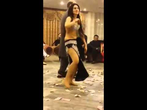 Mujra on Baby doll main sone di