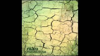 raku feat. Dj Faibo X, Gani, Doc, Brugner - Rezistenta