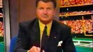 1995 NFL On NBC Halftime Report (Week 5).wmv