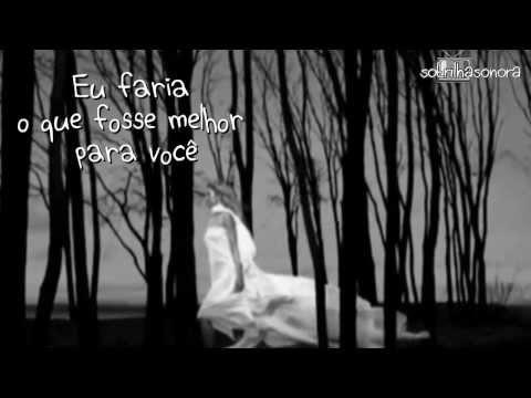 CARLITO e VALDIRENE - It's Over Rod Stewart (TRADUÇÃO) AMOR À VIDA INTERNACIONAL