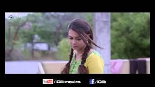 Nee-Jathaga-Nenundali-Movie---Kanabaduna-Song