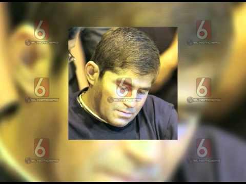 Seguimiento del caso de José Salvador Alvarenga @angela_tcs