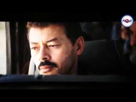 الجرأة والخطوط الحمراء في فيلم نبيل عيوش الجديد