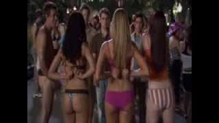 American Pie 5 Cena Da Peladatona (dublado Pt-br)