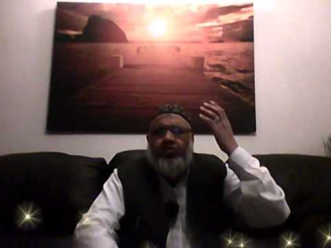 Perhta Hoon Main Naat Uhki (naat sharif) by aslam khan (keighley)