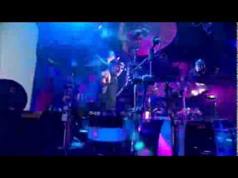 blink-182 I Miss You LIVE 2013 PRO SHOT BlizzCon