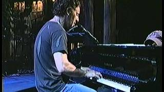 "Bruce Springsteen: ""You're Missing"", 2002"