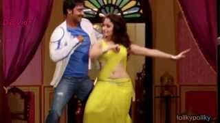 $$Gold$$ Tamanna Hot Dance MovesUnseen Hot Video