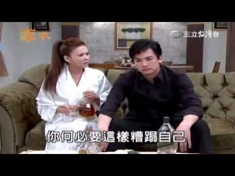 Phim Tay Trong Tay - Tập 425 Full - Phim Đài Loan Online