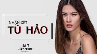 Kikki Lê Vội Vã Cho Cao Thiên Trang Mượn Tiền