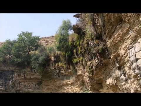 Faisal Bakhsh Tour from Dera Ghazi Khan to Fort Munro