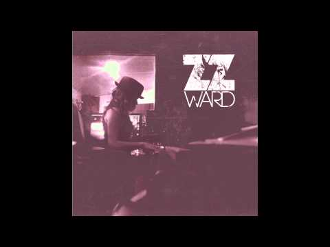 ZZ Ward - Til The Casket Drops (Audio Only)