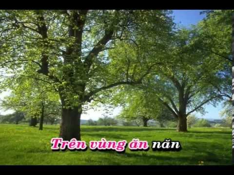 Tam su voi em - Tuan Quynh - Thanh Trong Karaoke