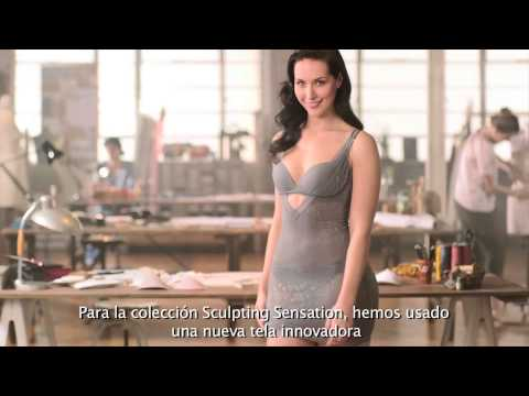 Triumph Stand Up For Fit - Fajas Modeladoras