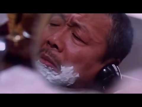 Phim Xã Hội Đen