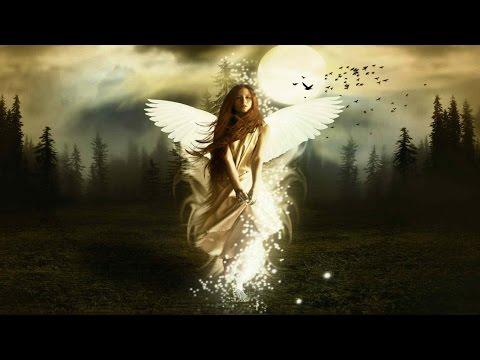 Top 3 trường hợp xuất hiện thiên thần khiến bạn phải suy nghĩ