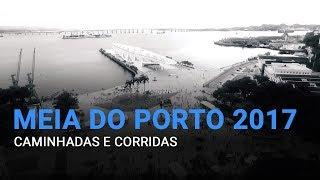 Meia do Porto