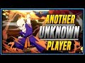 DBFZ This Unknown Krillin Player Toki Is Really Good DragonBall FighterZ