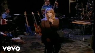 Trisha Yearwood The Song Remembers When